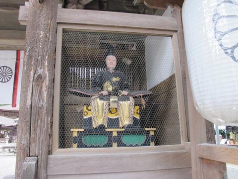 近江の神社 044