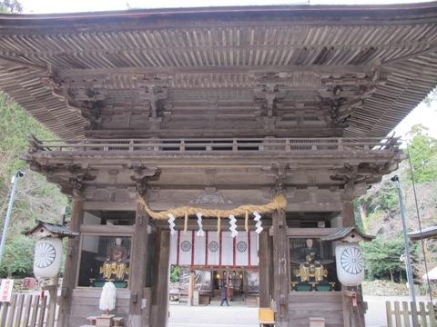 近江の神社 045