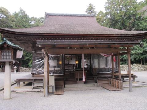 近江の神社 042