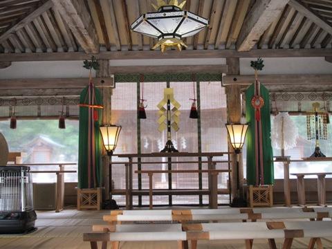 近江の神社 049