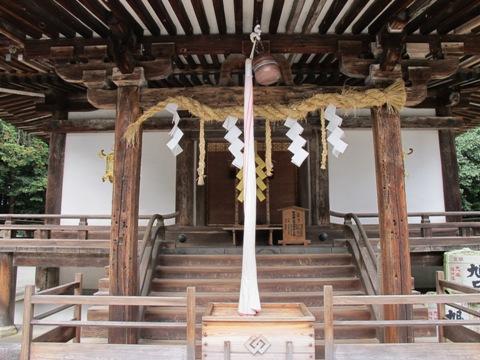 近江の神社 034
