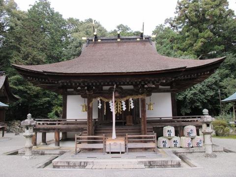 近江の神社 033