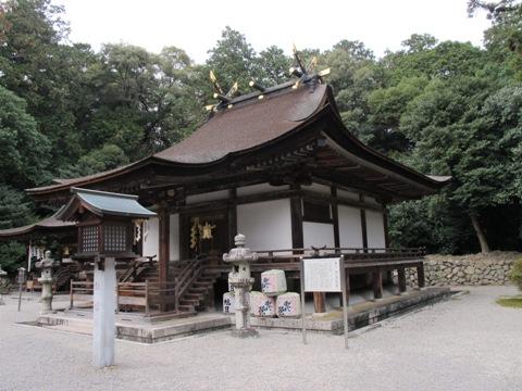 近江の神社 036