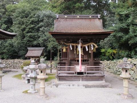 近江の神社 037