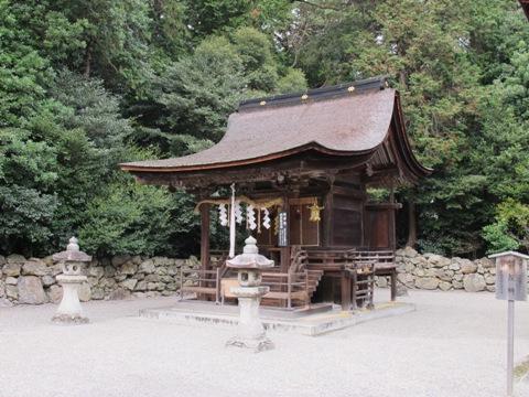 近江の神社 038