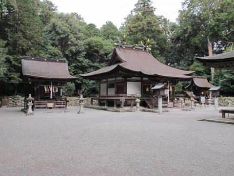 近江の神社 041