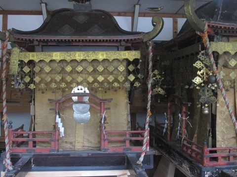 近江の神社 039