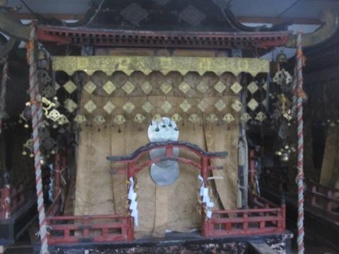近江の神社 040