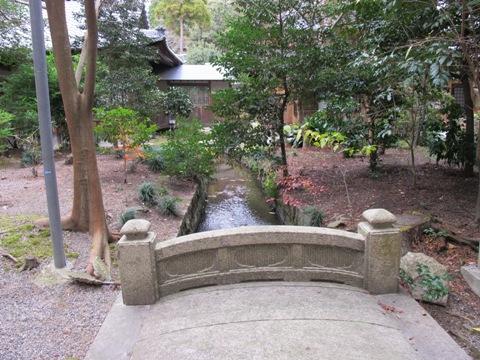 近江の神社 050