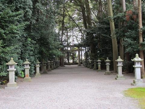 近江の神社 051