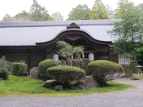 近江の神社 052