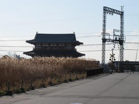 平城京 004