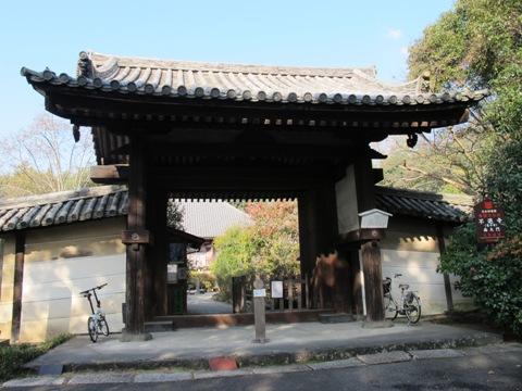 平城京 108
