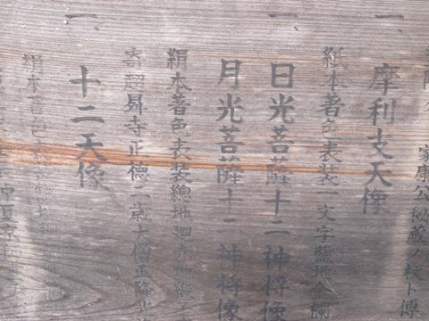 平城京 135