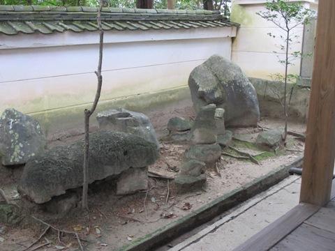 平城京 130