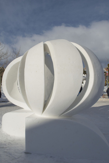 VT-Snow-Sculpture-2016-2nd-place_0.jpg