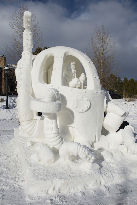 VT-winner-2016-snow-sculpture.jpg