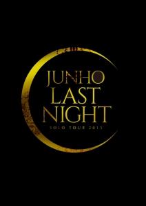 JUNHO_LASTNIGHT_H1_sanpose_0207.jpg
