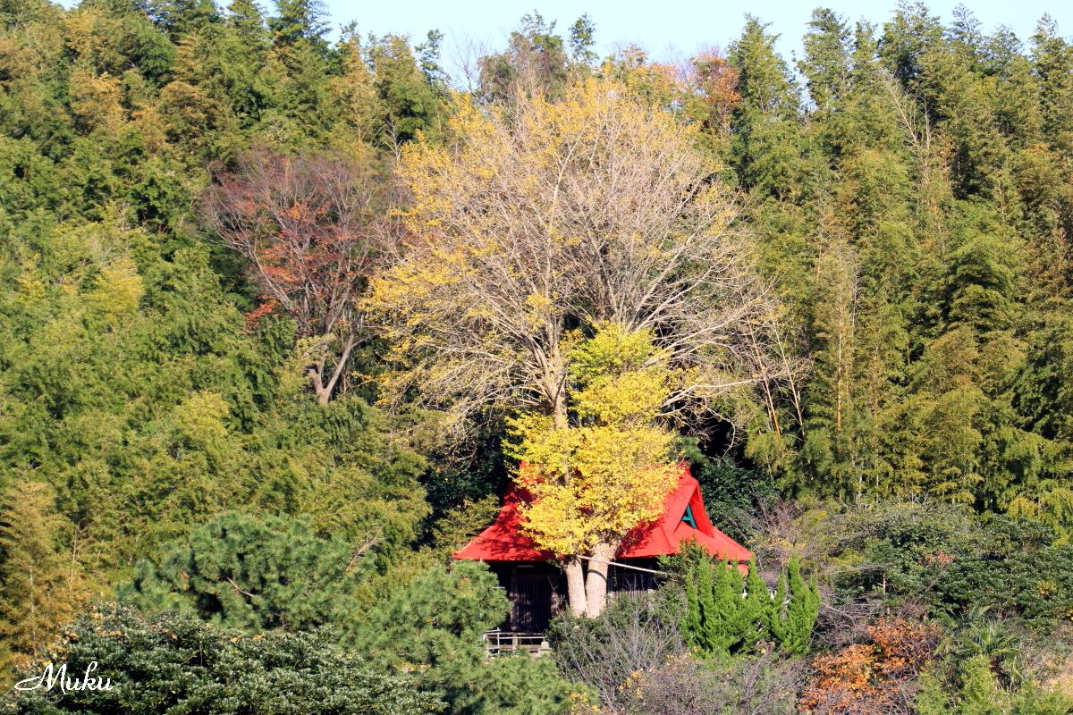 阿部倉諏訪神社
