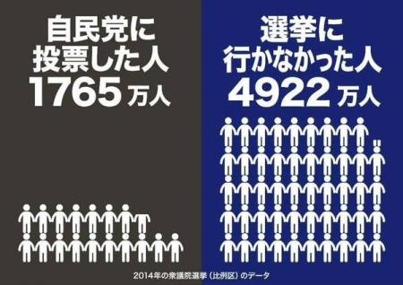 2014_General-Election.jpg