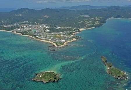 Okinawa-Times_20160304_1232.jpg