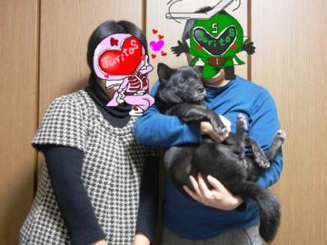 其ノ貮 (2)