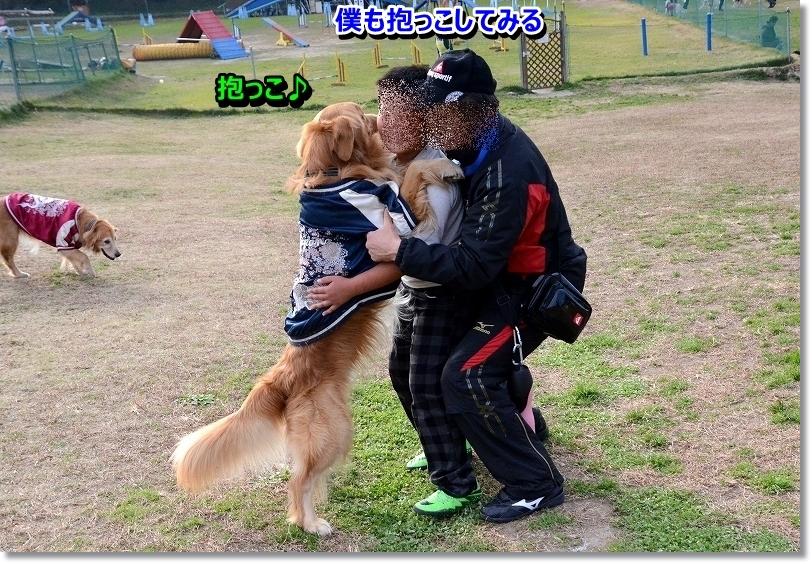 DSC_3405_20160110204621ab3.jpg
