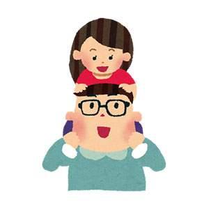 free-illustration-fathers-day-03.jpg