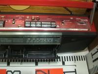 SONY CFS-W301-0004