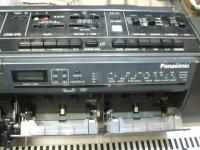 Panasonic RX-DT50 -006