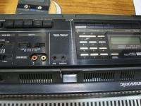 Panasonic RX-DT50 -009