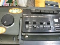Panasonic RX-DT50 -008