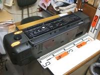 Panasonic RX-DT50 -007