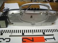 SONY CFS-E2TV -006