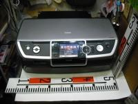 EPSON PM-D870-036