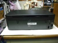 HP Deskjet 3520-033