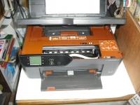 HP Deskjet 3520-032