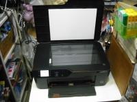 HP Deskjet 3520-030