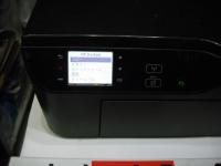 HP Deskjet 3520-028