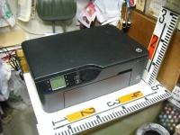 HP Deskjet 3520-026