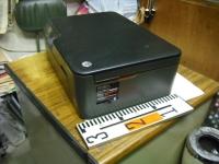 HP Deskjet 3520-034