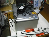 hp psc 1350-014