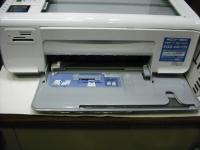 Hp Photosmart C4275-022