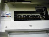 EPSON PX-401A-070