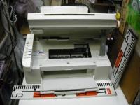 EPSON PX-401A-069