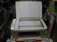 EPSON PX-401A-068