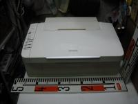 EPSON PX-401A-066