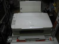 EPSON PX-401A-067