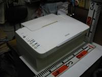 EPSON PX-401A-065