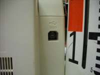 EPSON PX-401A-075